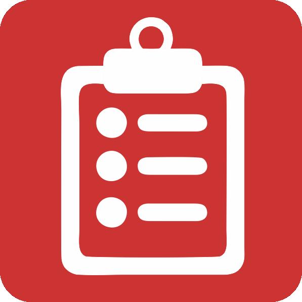 Предварительное составление или проверка технической документации