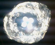 Светодиодный фонарик 4