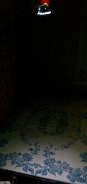 Светодиодный фонарик 5