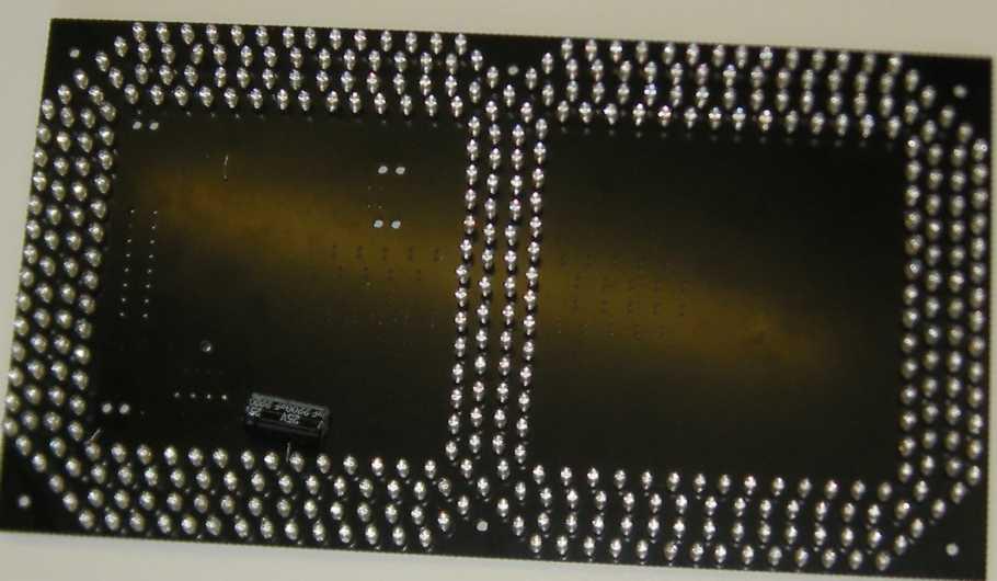 Символ 300 мм