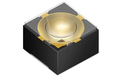 Инфракрасный светодиод Osram Opto Semiconductors