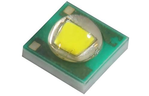 Новые LED-модули компании Kingbright