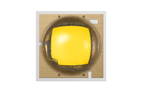 Светодиодные модули Samsung Electronics LM561B