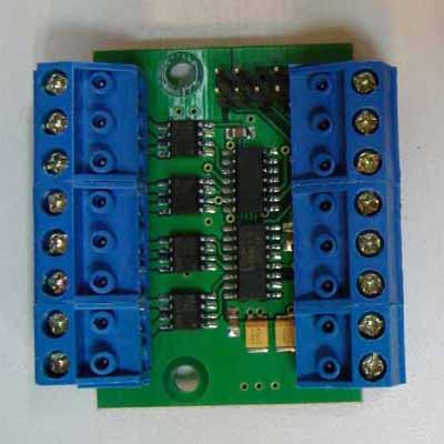 Контроллер a08