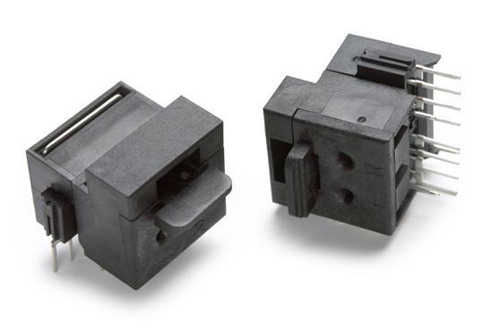 Трансивер оптический