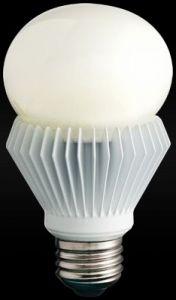 Светодиодная лампа Cree