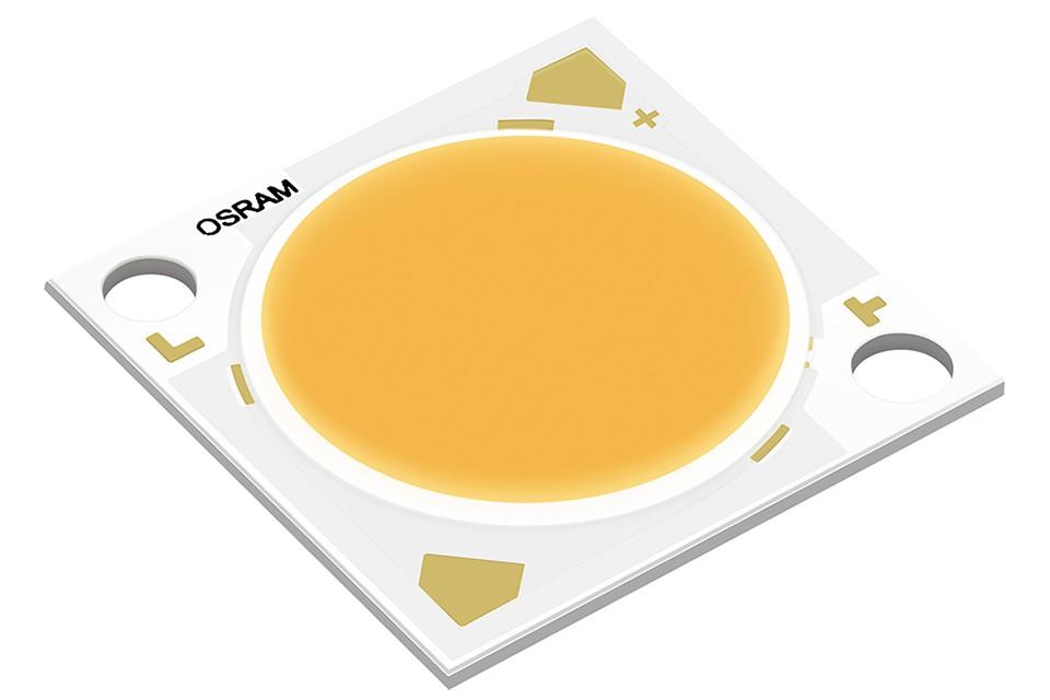 Светодиодные модули Osram Soleriq S 19