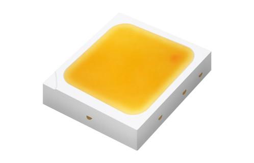 Одноваттный LED-модуль LM302A