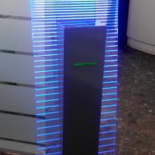 Киоск терминал электронной очереди